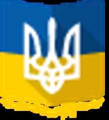 logoМОНУ