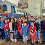 День тринадцятий – День козацьких розваг