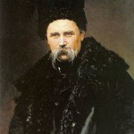 Сьогодні день народження Тараса Шевченка. 10 цікавих фактів про письменника