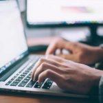 Вступ-2019: як зареєструвати електронний кабінет та подати заяву