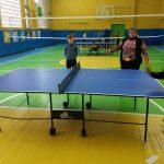 Спорт протягом життя