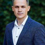 Привітання голови обласної державної адміністрації Олексія КУЧЕРА