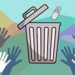 Всеукраїнський день прибирання