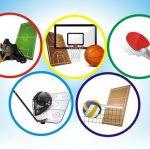 Стартував Тиждень спорту